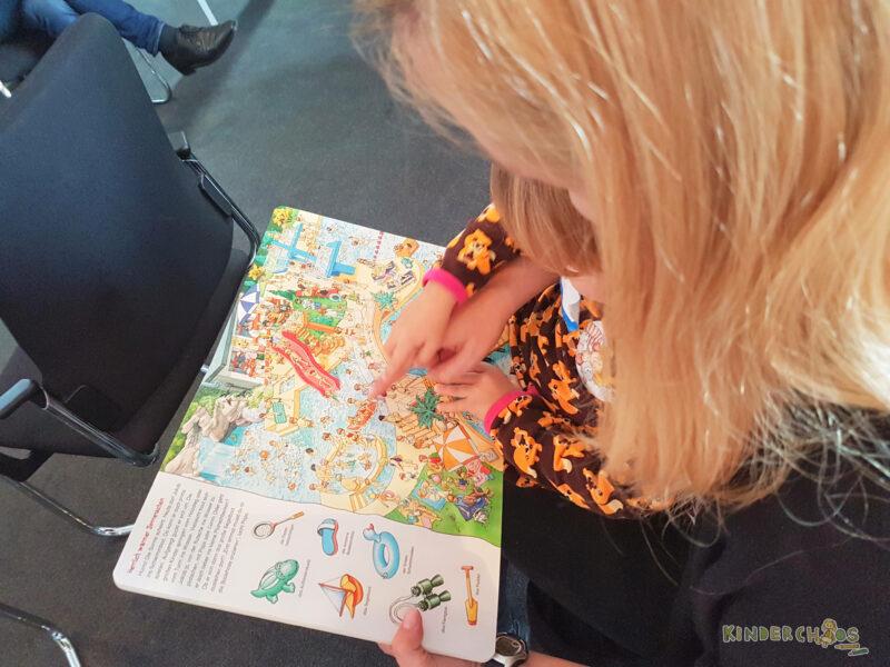 Carlsen Bookfamilia Kinderbuchlesen.de
