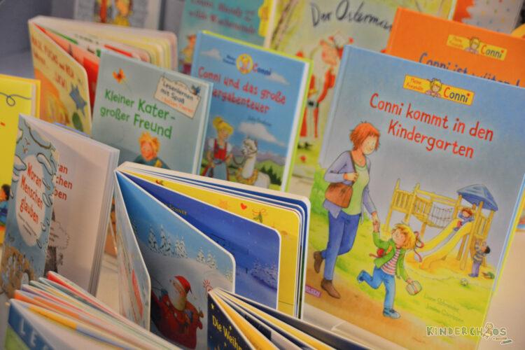 Carlsen Verlag Hamburg CarlsenBookFamilia Kinderbücher Kinderbuch