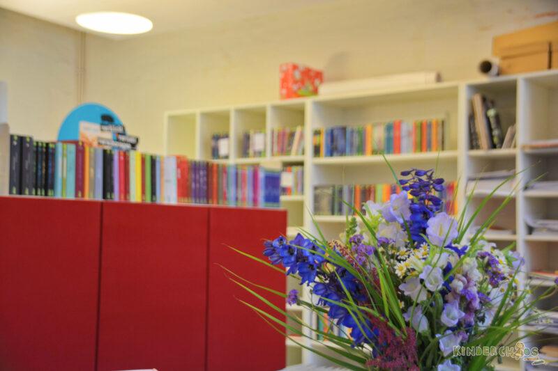 Carlsen Bookfamilia Verlag 2