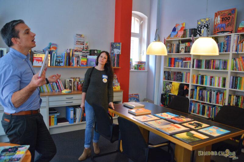 Carlsen Bookfamilia Verlag 5