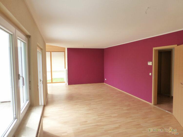 Hauskauf Eigenheim unser Haus kaufen unser Zuhause