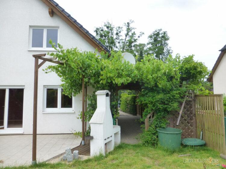 Hauskauf Eigenheim unser Haus kaufen