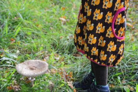 Die neue Maxomorra Herbstkollektion: Auf der Suche nach dem Herbst! + VERLOSUNG
