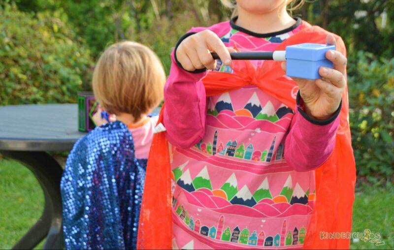 Zauber Magic Zaubershow Kids Kosmos