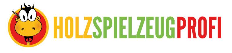 Holzspielzeugprofi Logo