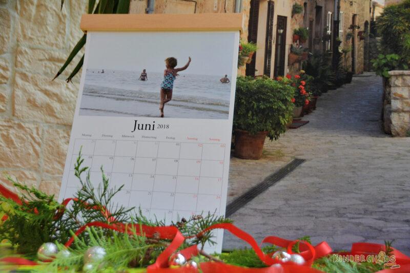 Wir denken an Weihnachten: Sendmoments – persönliche Fotogeschenke + Gewinnspiel (Werbung)