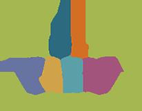 holzfarm_logo
