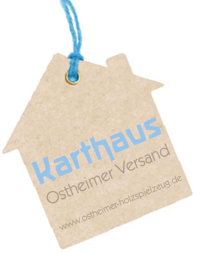 karthaus Ostheimer
