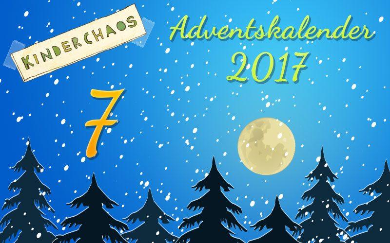 7. Adventskalendertürchen: Waldkinderdinge – Mein Lieblingsladen + Onlineshop im Havelland!