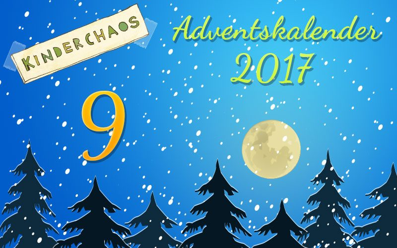 Advenskalender_09_2017