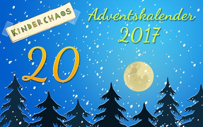 Advenskalender_20_2017