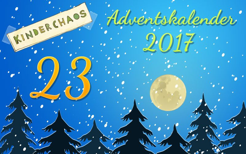 Advenskalender_23_2017