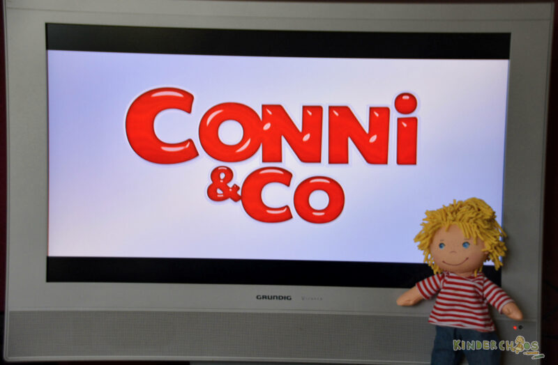 Conni & Co Film Kino