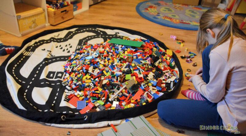 Play go kinderzimmer kinderchaos familienblog for Kinderzimmer play 01