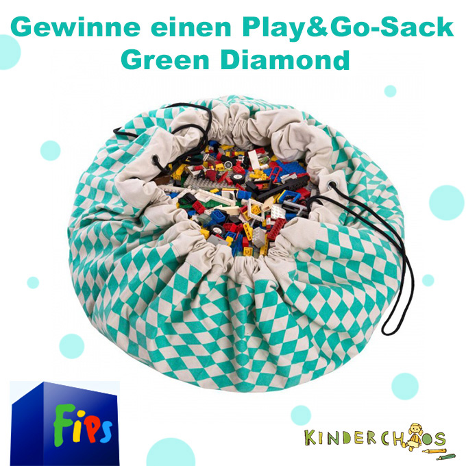 play go sack spielsack kinderchaos familienblog. Black Bedroom Furniture Sets. Home Design Ideas