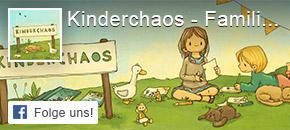 Folge Kinderchaos auf Facebook