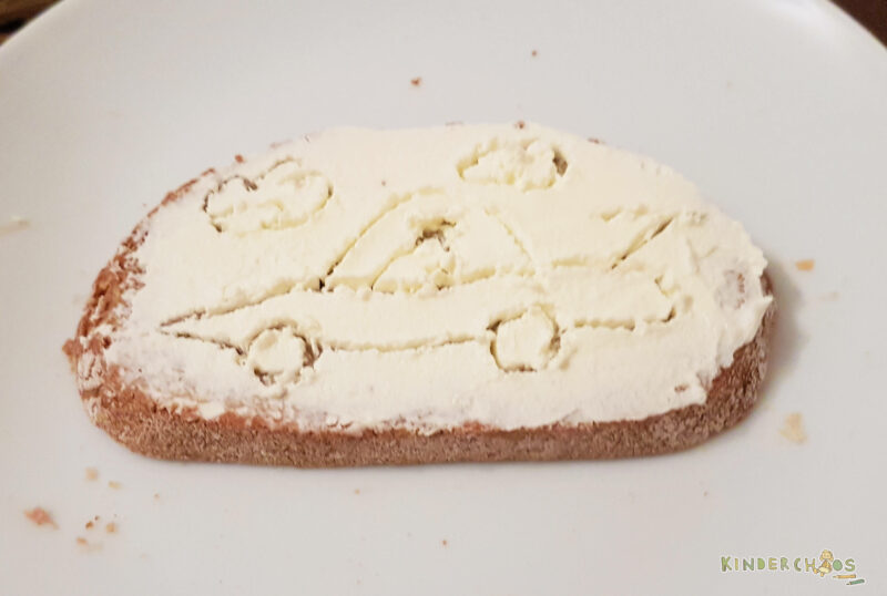 Brotspiel Bobo Brot