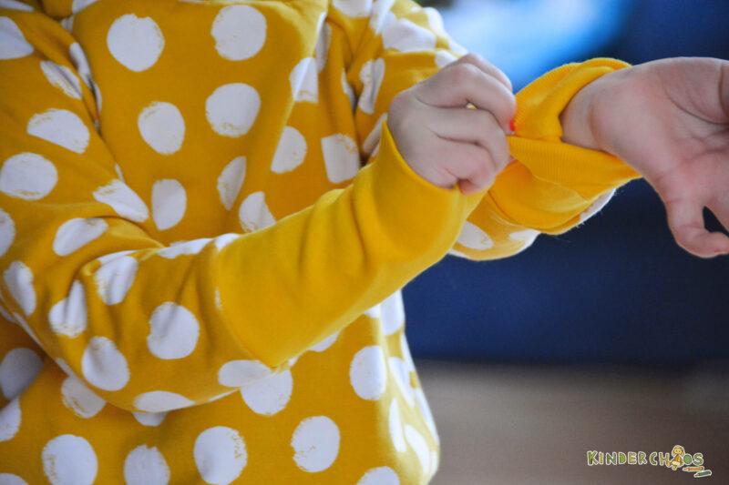 Fuchs & Kiwi Kinderkleidung