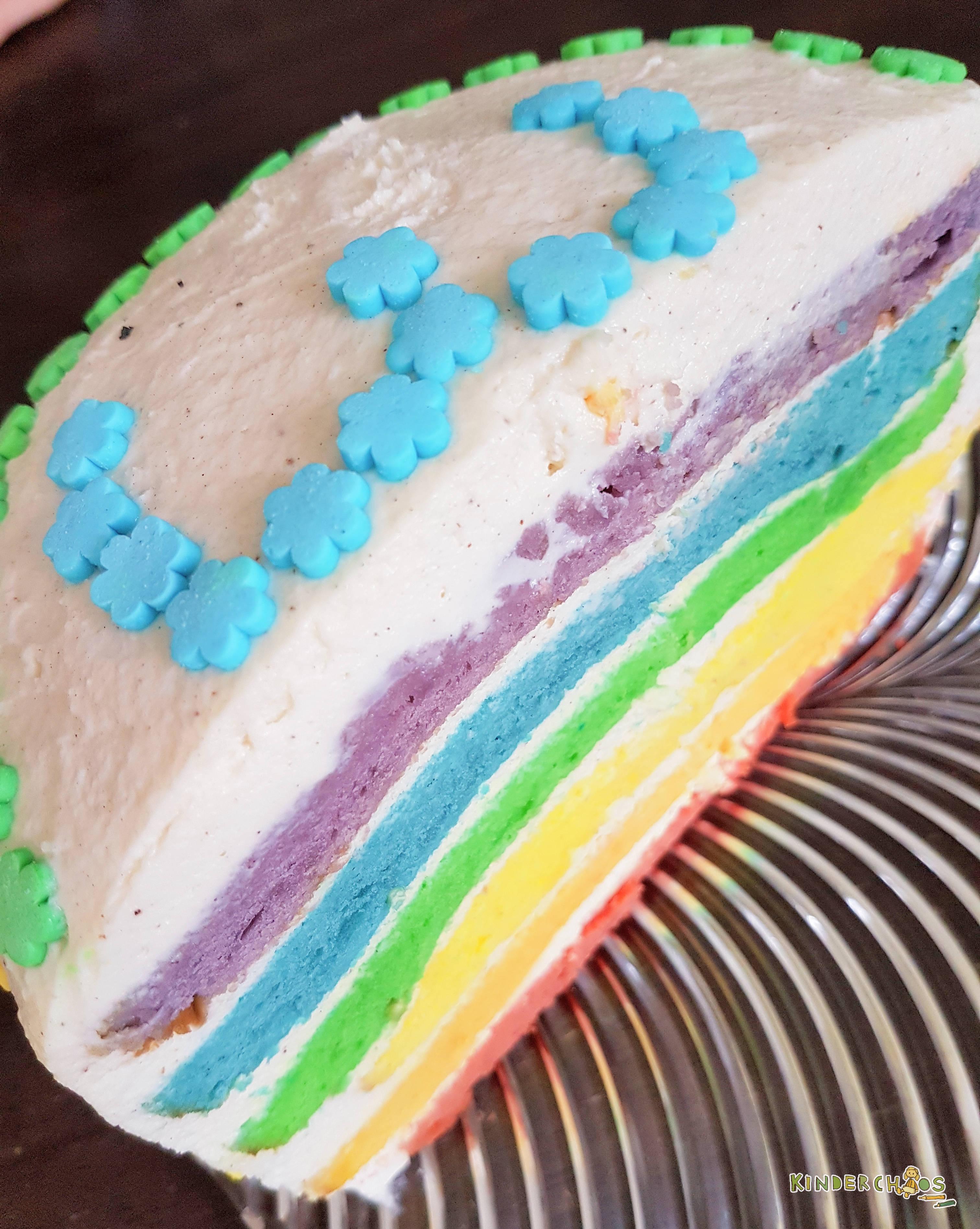 Schön Cupcakes Färbung Seite Bilder - Framing Malvorlagen ...