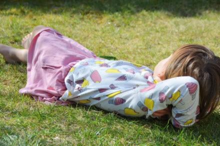 Gartenliebe im Frühling mit Smafolk: Eis, Papageien, Pferde und mehr + Megaverlosung