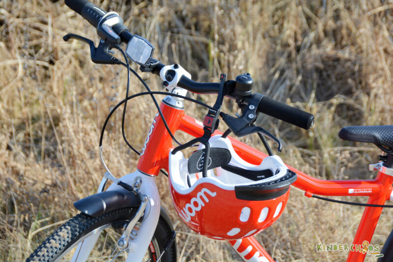 Woombike Fahrrad Woom