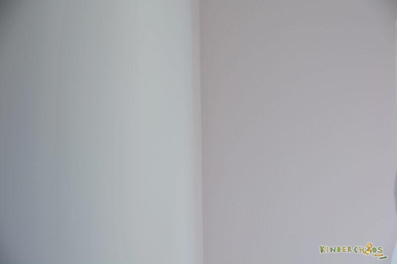 Alpina zartes Einhornrosa