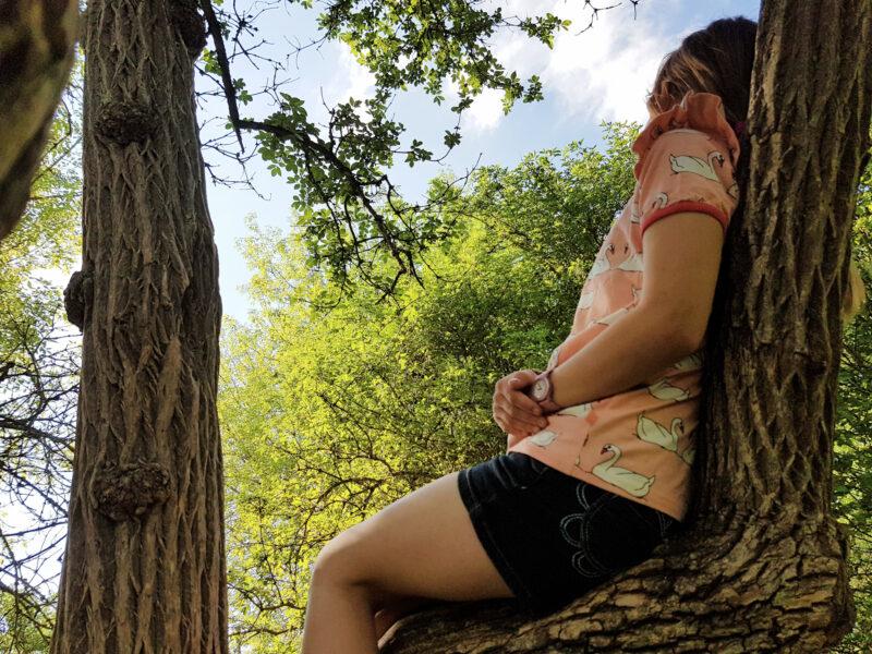 Smafolk Baum Sommer