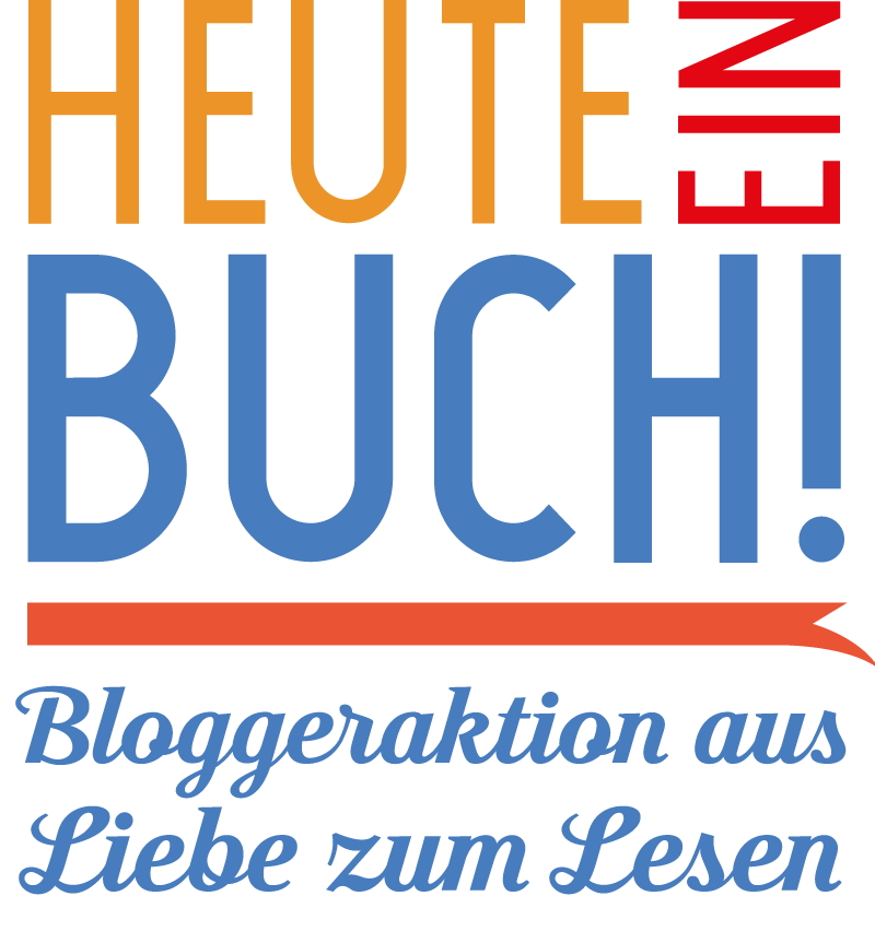 HEUTE_liebe-zum-lesen_800px