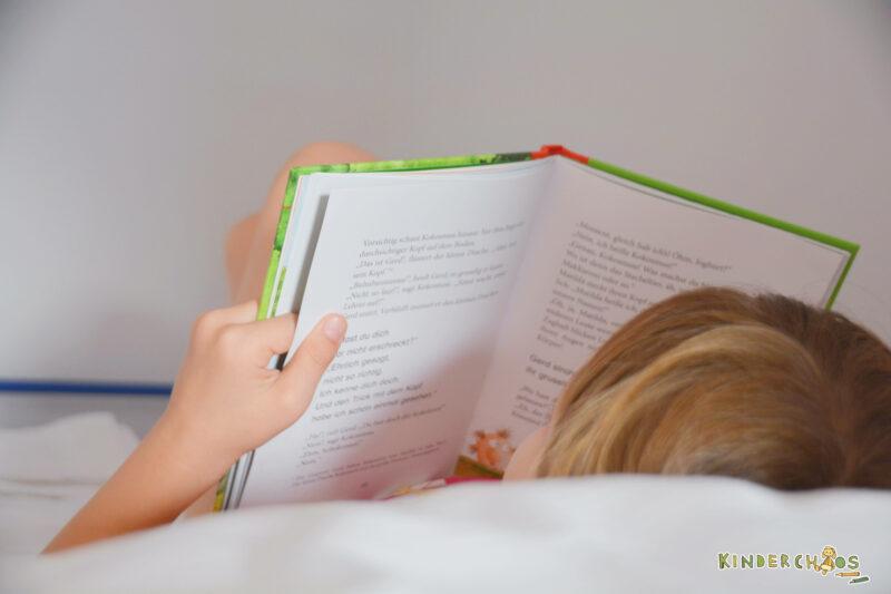AO Hostel Hotel lesen