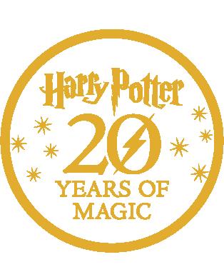 20-years-of-magic_Logo_gold-rundeUmrahmung