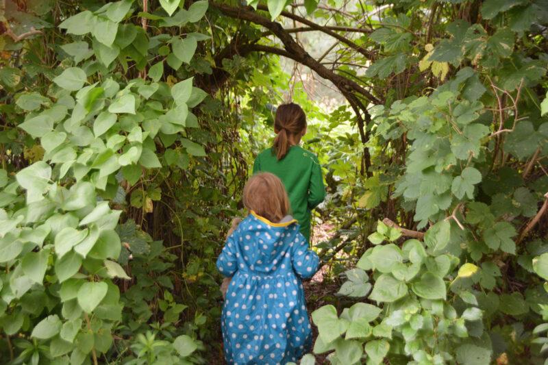 Unser Familienhobby: Geocaching mit Kindern! – Schatzsuche mal anders!
