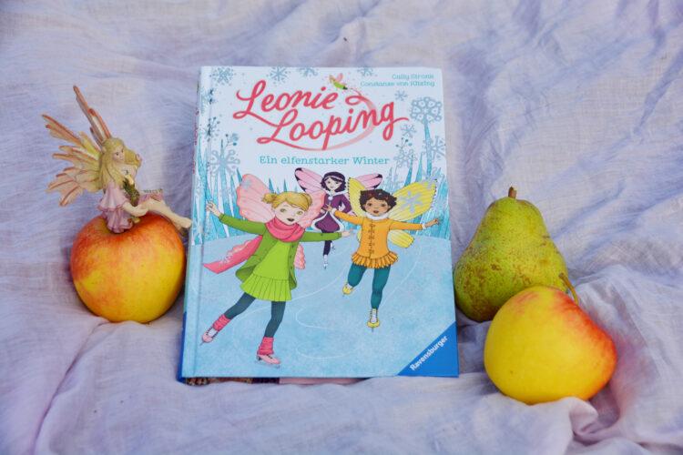 Leonie Looping Ein elfenstarker Winter