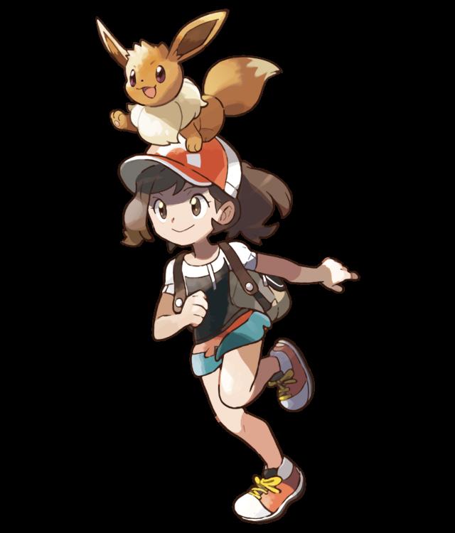 40 ausmalbilder pokemon evoli - besten bilder von ausmalbilder