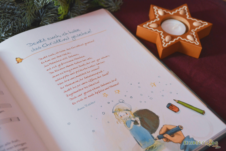 o tannenbaum die sch nsten lieder zur weihnachtszeit. Black Bedroom Furniture Sets. Home Design Ideas