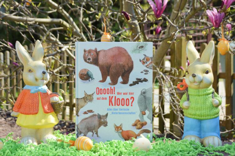 Carlsen Osterbox Kinderbücher