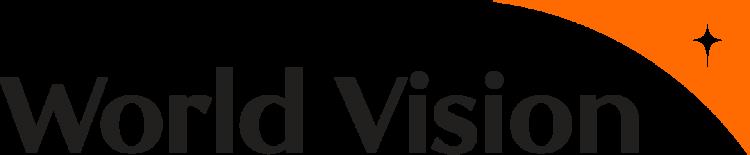 Logo World Vision