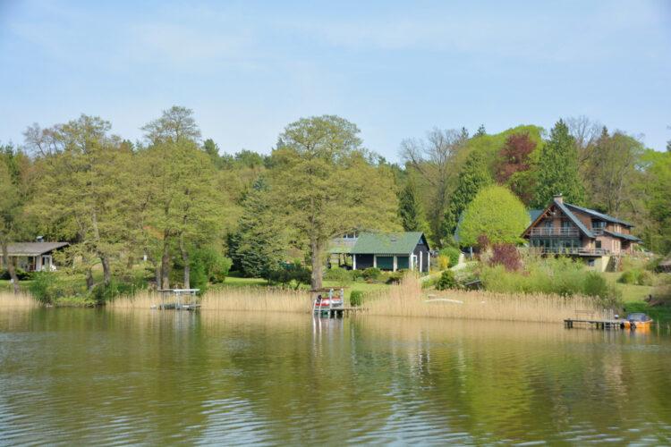 Urlaub in Mecklenburg-Vorpommern