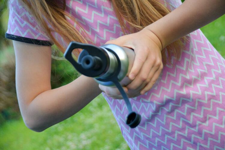 Spione Erfindung Kinderidee