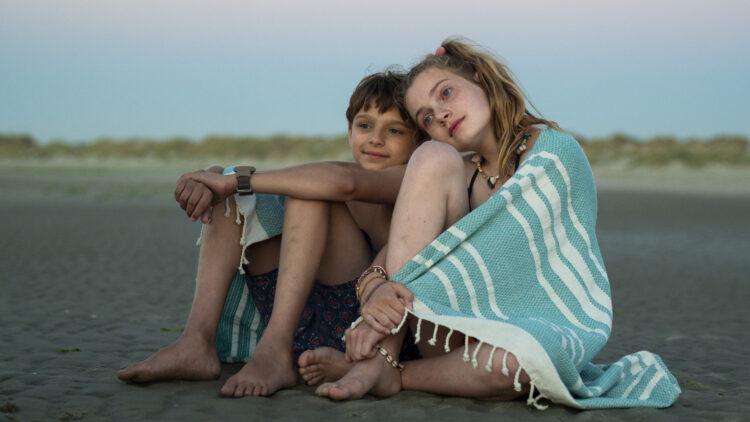 Sam und Tess Kinofilm