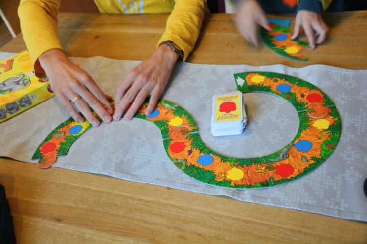 Activity Kindergarten Kindergartenkind