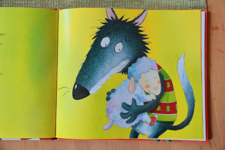 360 Grad Verlag Kinderbuch