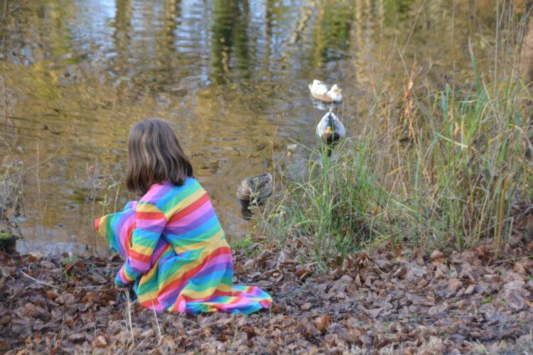 Fannyswelt Kinderkleidung Onlineshop