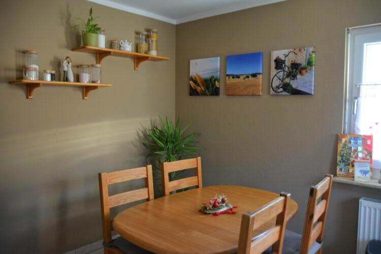 MEINFOTO Küche Renovierung Bilder