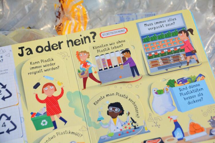 Wissen Kinderbücher Usborne Verlag